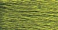 画像1: DMC刺繍糸 470番 (1)