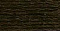 画像1: DMC刺繍糸 3371番 (1)