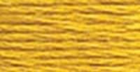 画像1: DMC刺繍糸 3820番 (1)