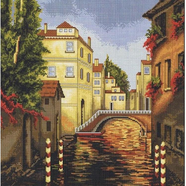 画像1: Luca-S - Venice (1)