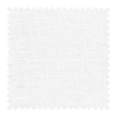 画像1: 28ct Cashel Linen(カシェルリネン)White(100)98×140cm Zweigart (ツヴァイガルト) (1)