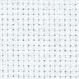 画像1: 14ct アイーダ(Aida) Color100 Zweigartツバイガルト 48×53cm (1)