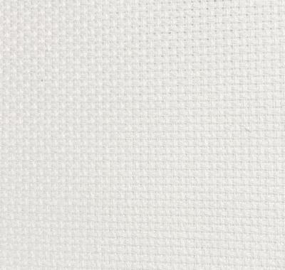 画像1: 8ct アイーダ(Aida) Color1 Zweigart (ツバイガルト)28×48cm (1)