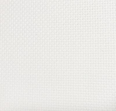 画像1: 11ct アイーダ(Aida) Color100 Zweigart(ツバイガルト) 98×110cm (1)