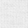画像1: 16ct アイーダ(Aida) Color100 Zweigart(ツバイガルト)98×110cm (1)