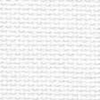 画像1: 20ct アイーダ(Aida) Color1 Zweigart (ツバイガルト)53×98cm (1)