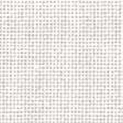画像1: 32ctルガナ(Murano) Color100 Zweigart(ツバイガルト) 48×68cm  (1)