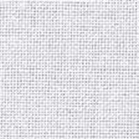 画像1: 40ct Verdal(ヴァルダール) Color100 Zweigart(ツヴァイガルト) 68×98cm  (1)