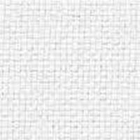 画像1: 22ct Hardanger(ハーダンガー) Color1 Zweigart(ツヴァイガルト)98×110cm (1)