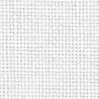 画像1: 25ct ダブリン Dublin (リネン) Color100 Zweigart(ツヴァイガルト)98×140cm (1)