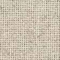 画像1: 25ctフローバ Floba(リネン)Color53 Zweigart(ツバイガルト)98×140cm (1)