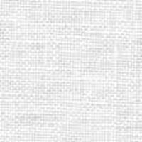 画像1: 46ct ベルゲン Bergen(リネン) Color100 Zweigart(ツバイガルト)98×150cm  (1)