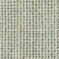 画像1: 18ct リネンアイーダColor53 Zweigart(ツバイガルト)53×98cm (1)