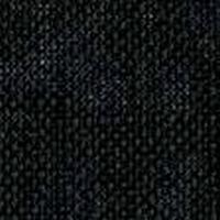 画像1: 28ct Cashel Linen(カシェルリネン)Black (720) 48×68cm Zweigart (ツバイガルト)クロスステッチ布 (1)