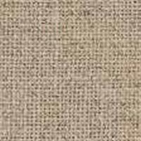 画像1: 32ct ベルファースト(Belfast)リネンRaw Line (053) Zweigart(ツヴァイガルト)48×68cm (1)