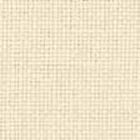 画像1: 32ct ベルファースト(Belfast)リネンCream (222)Zweigart(ツヴァイガルト)68×98cm (1)