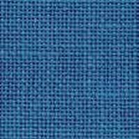 画像1: 32ct ベルファースト(Belfast)リネンBlue Spruce (578) Zweigart(ツヴァイガルト)48×68cm  (1)
