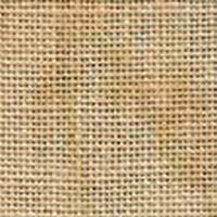 画像1: 32ct ベルファースト(Belfast)リネンVintage Country Mocha(3009) Zweigart(ツヴァイガルト)48×68cm (1)