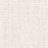 画像1: 36ct エジンバラEdinburgh(リネン) Antique White(101) Zweigart(ツバイガルト)48×68cm (1)