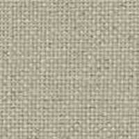 画像1: 32ct ベルファースト(Belfast)リネンラメ入りOpalescent Raw(11)Zweigart(ツヴァイガルト)48×68cm (1)