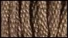 画像1: DMC25番刺繍糸 09番 (1)