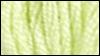 画像1: DMC25番刺繍糸 14番 (1)
