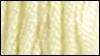 画像1: DMC25番刺繍糸 10番 (1)