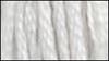 画像1: DMC25番刺繍糸 01番 (1)