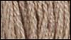 画像1: DMC25番刺繍糸 07番 (1)