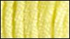 画像1: DMC25番刺繍糸 11番 (1)