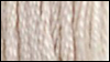 画像1: DMC25番刺繍糸 05番 (1)