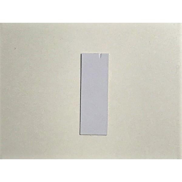 画像1: ピンクッションニードルオーガナイザー用カード100枚セット (1)