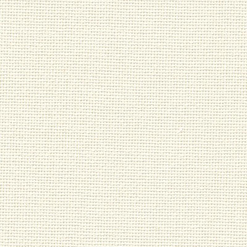 画像1: 25ct Lugana(ルガナ) Color99 Zweigart 48×68cm  (1)