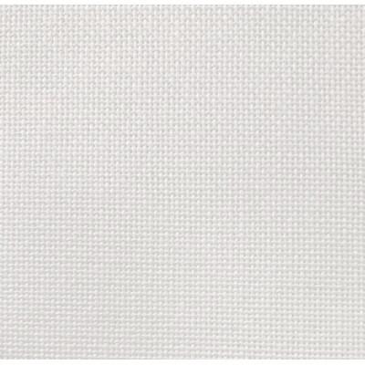 画像1: 25ct エタミン 76×98cm 白 DMC クロスステッチ布 刺繍布 (1)